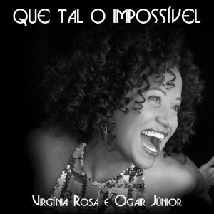 que-tal-o-impossivel