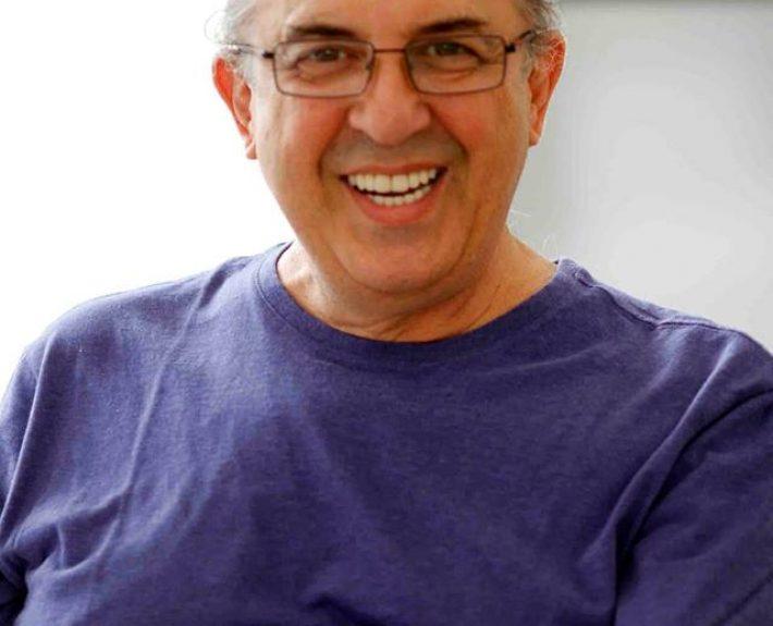 Claudio Tovar 01