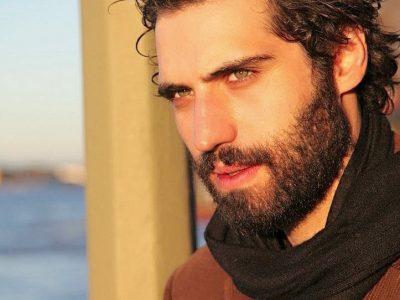 Gabriel Muglia