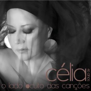 Capa-CD-Celia-O-Lado-Oculto-das-Cancoes