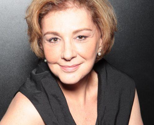 ELIANA GUTTMAN