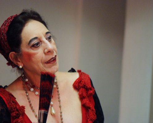 MARIA DO CARMO SOARES