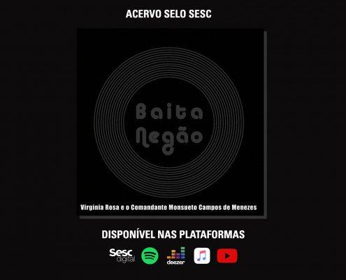 BaitaNegão_feed_eflyer